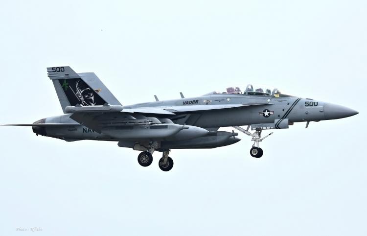D-120.jpg