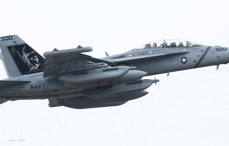D-130.jpg