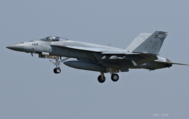 D-144.jpg