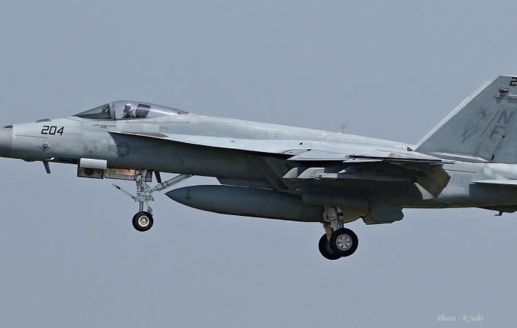D-145.jpg