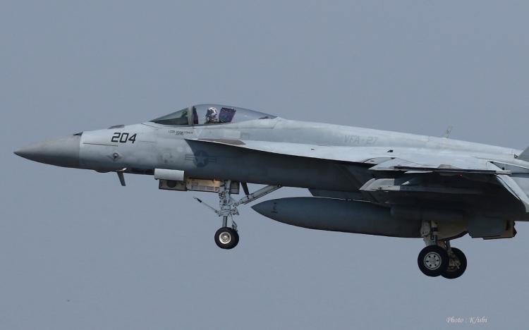 D-147.jpg