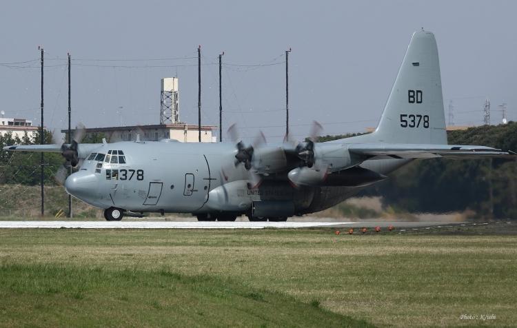 D-150.jpg