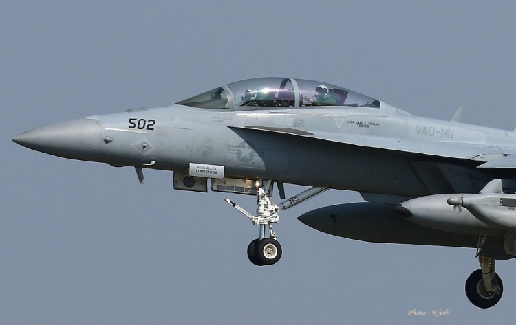 D-154.jpg