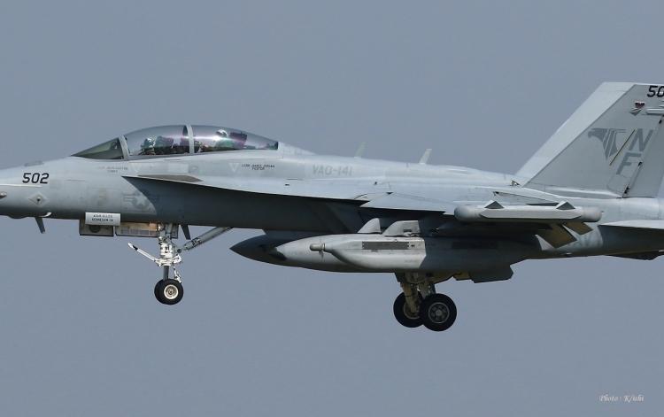 D-155.jpg