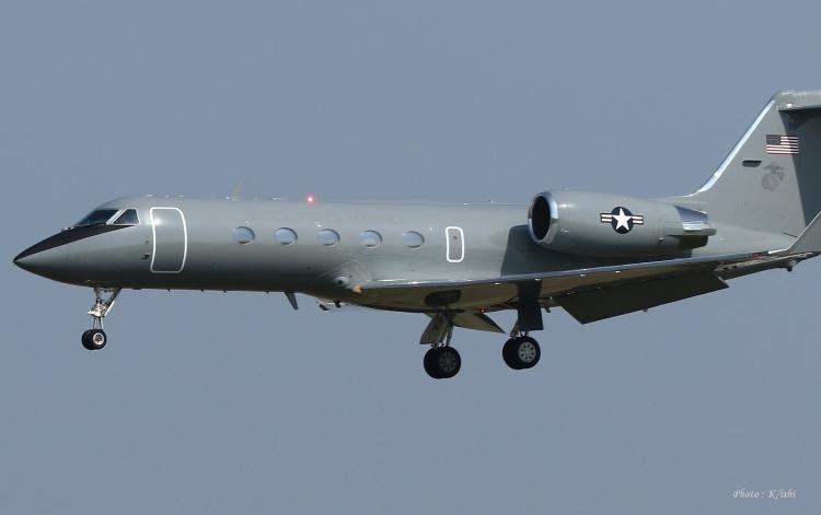 D-171.jpg