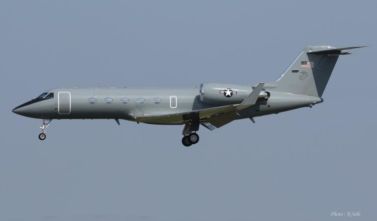D-173.jpg