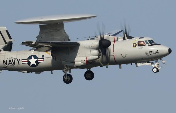 D-189.jpg