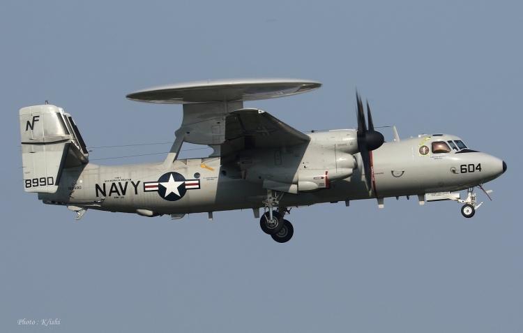 D-190.jpg