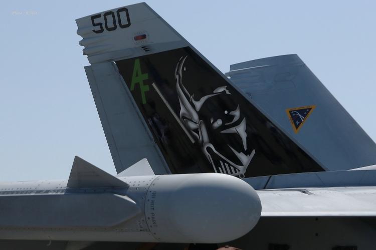 D-250.jpg