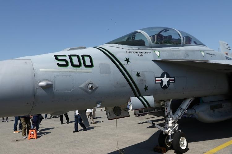 D-251.jpg
