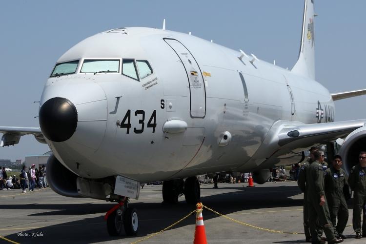 D-252.jpg