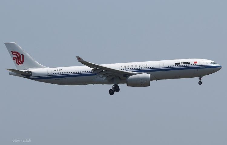 D-274.jpg