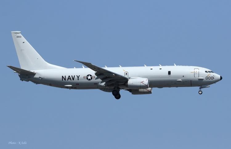 D-380.jpg