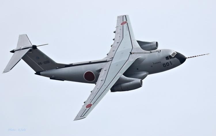 D-418.jpg