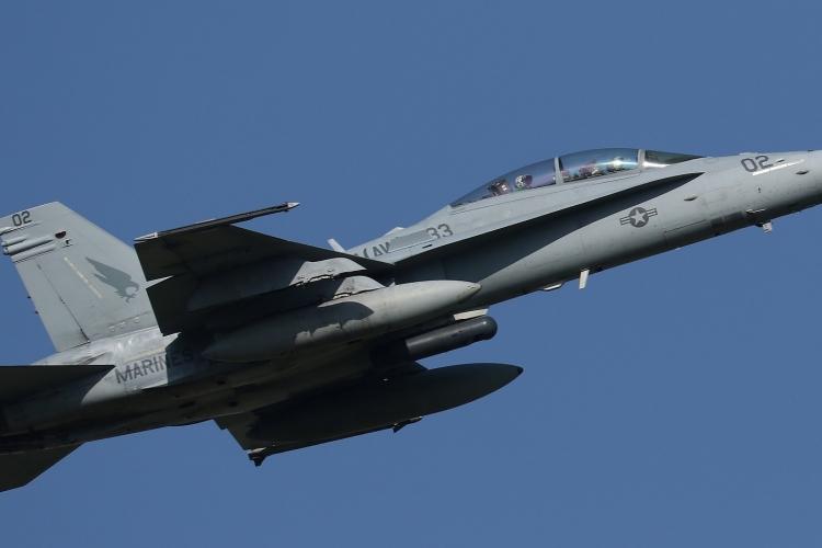 D-430.jpg