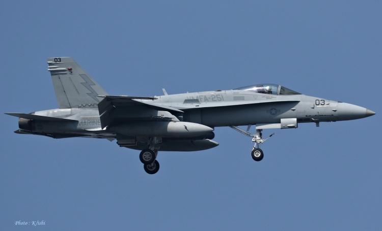 D-460.jpg