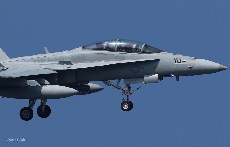 D-476.jpg