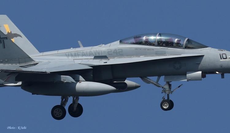 D-477.jpg