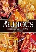 aldious-aldious_tour_2018_we_are_live_at_liquidroom_dvd.jpg