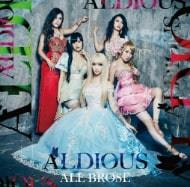 aldious-all_brose.jpg