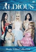 aldious-music_video_collection_dvd.jpg
