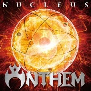 anthem-nucleus2.jpg