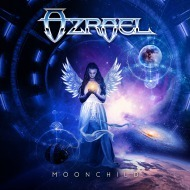azrael-moonchild.jpg
