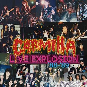 carmilla-carmilla_live_explosion_88_89_2.jpg