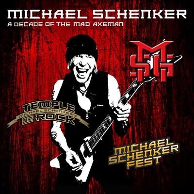 michael_schenkre-a_decade_of_the_mad_axeman.jpg