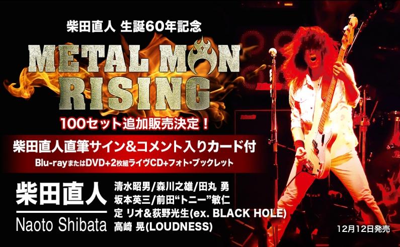 naoto_shibata-metal_man_rising_flyer1.png