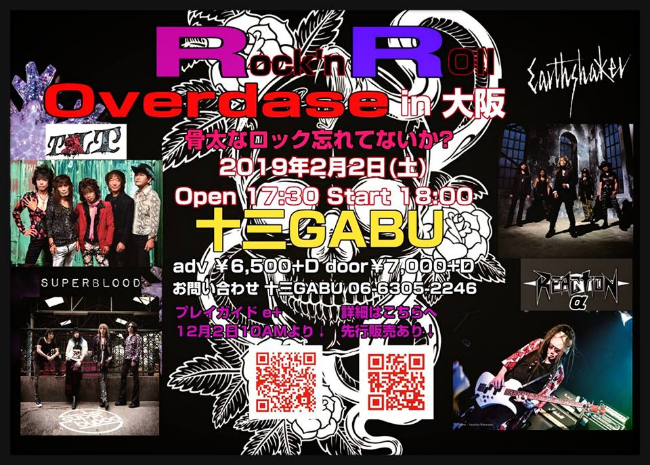 rockn_roll_overdose_in_2019-flyer1.jpg