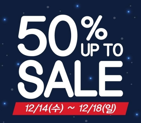 韓国コスメ_セール情報_2016年12月_3