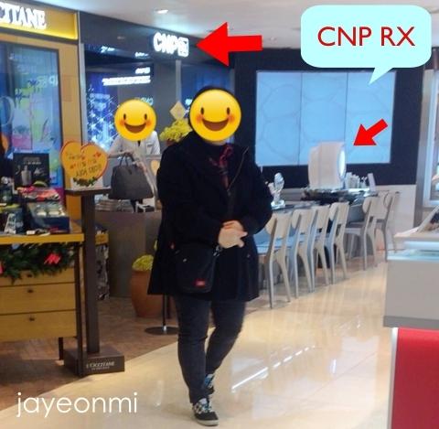CNP_RX_LG7.jpg