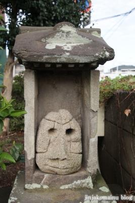 春日神社(上尾市柏座)12