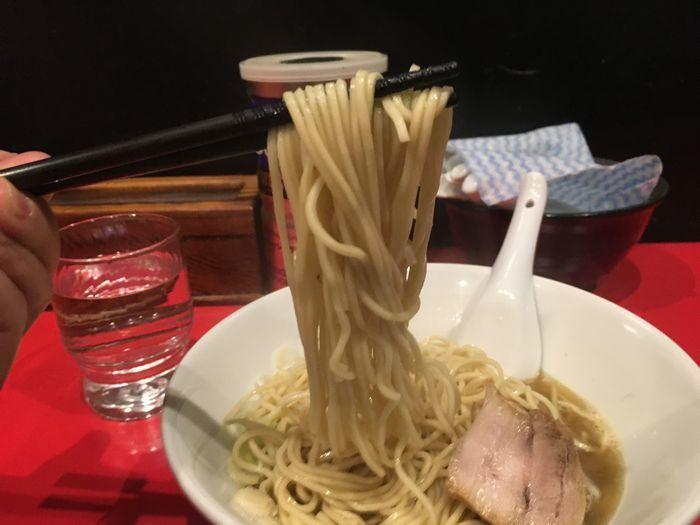 自家製麺 伊藤6