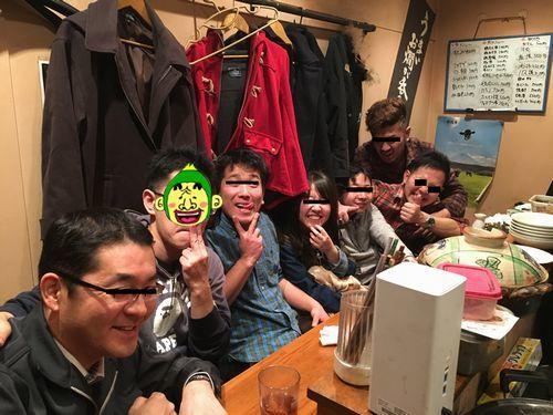 こんちゃん6-5