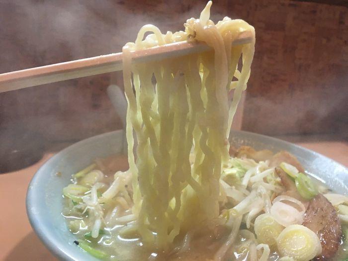 麺駒2-5