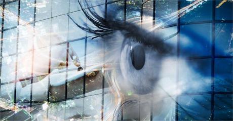 2017年 IoTに関する11の予測