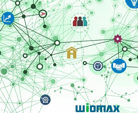 LPWAテクノロジーによるスマートIoTの潜在力を解明: LoRaとNB-IoT