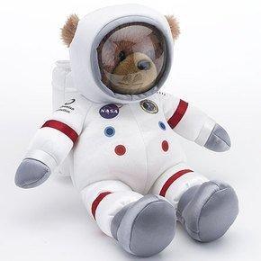 Dragino IoTゲートウェイ紹介動画とバルーンで地球をセンシング!