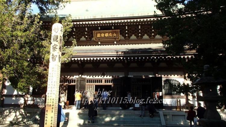 2019円覚寺 (2)