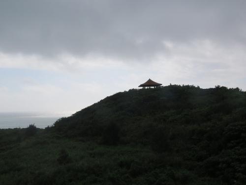 石垣島 玉取崎