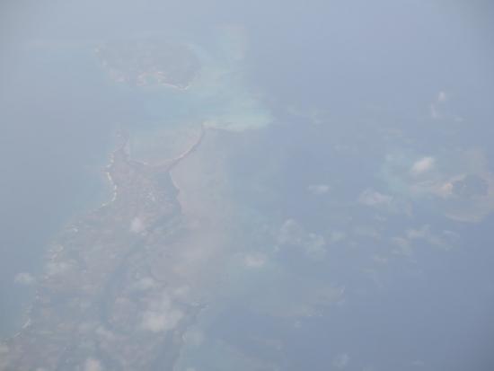 宮古島 池間島