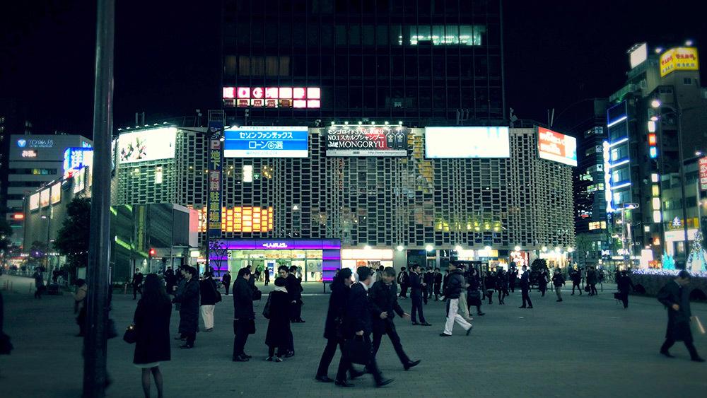 DJI_OSMA_新橋_60p_1_s