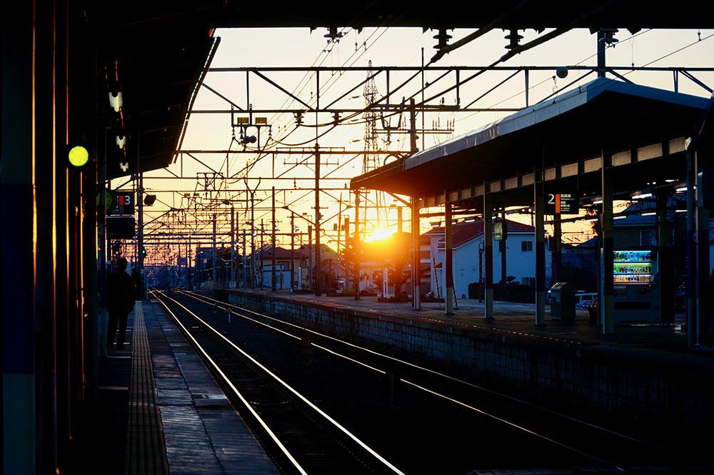 倉賀野駅_20170101
