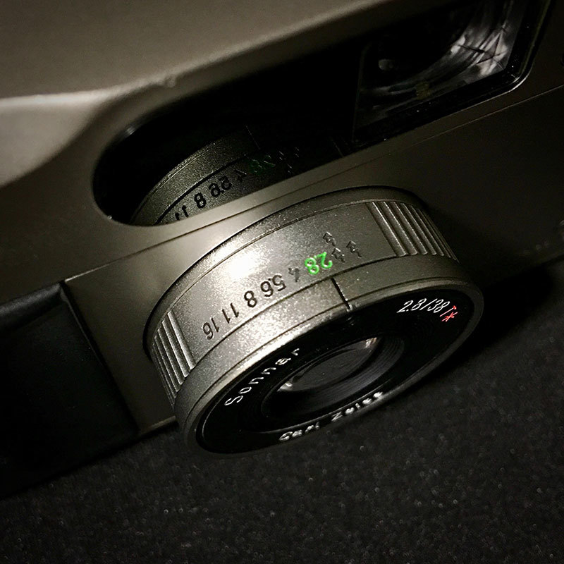 contax_t2_9
