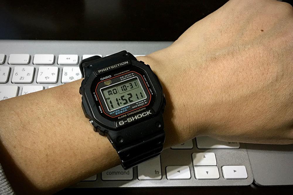 G-SHOCK DW-5000_3