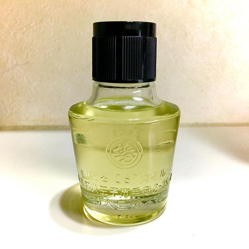 ツバキ油_4