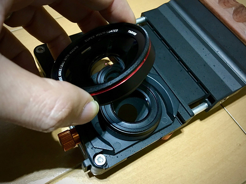 Cinema Mount_9