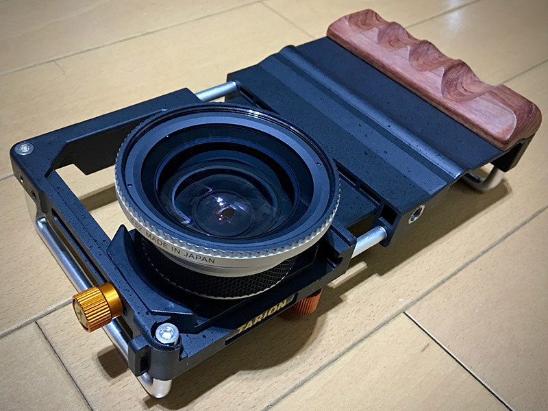 Cinema Mount_15